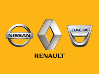 Ремонт любой сложности:Dacia,Renault Kangoo,Megane,Clio,Dokker,Scenic,Logan,Laguna,Sandero