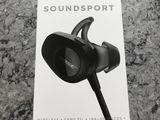 Bose Soundsport original new!!!