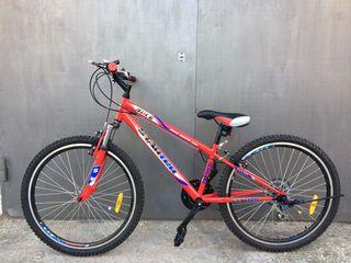Biciclete  din germanya  pina la 150 euro