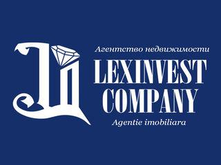 """Срочный выкуп квартир от """"Lexinvest Company"""""""