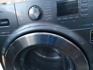 ремонт и продажа запчастей на стиральные машинки недорого выезд по городу с диагностикой стоит 100 л