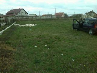 Urgent !!!vind loc de casa 19. km de la chisinau 5km de la vaduluivoda 11.50ari