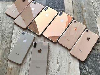Куплю Apple iphone, ipad , срочной продаже