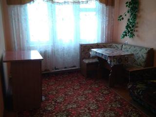 Срочно продам 3 комнатную квартиру в Кагуле или меняю на 2 или 3 ком. квартиру в Кишиневе