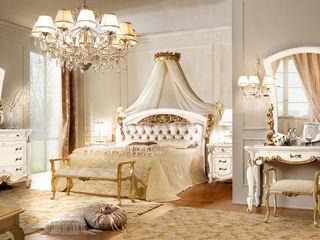 Mobila Italiana pentru dormitor!!!