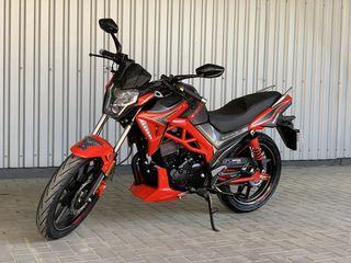 Другая марка Senke 200