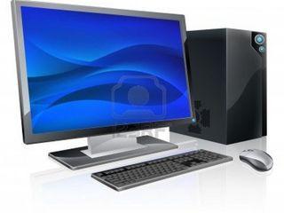Kомпьютеров, аудио, телевизоров Smart TV адаптация HD. Android HD TV Box, прошивка