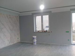 Reparatie in apartamente,case si oficii!