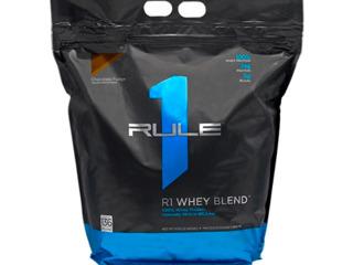 Лучший протеин Rule1 USA