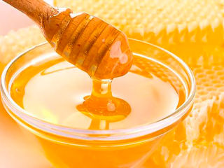 Лечение пчёл глицерином