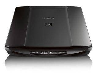 Сканер Canon LiDE 120 - Гарантия 1 год - Бесплатная Доставка
