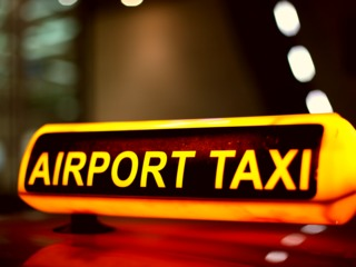 24/24 chisinau iasi Bacau odesa Aeroport Palas de la scara.все рейсы телявив/ларнака не дорого