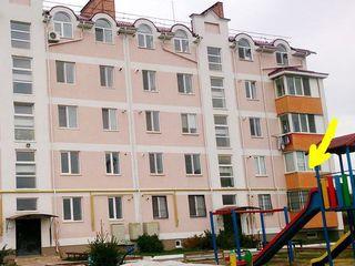 Apartament nou de vinzare