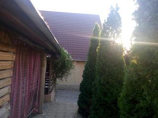 Продаю дом-Дурлешты