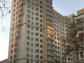 Apartament in Centru 120 m2
