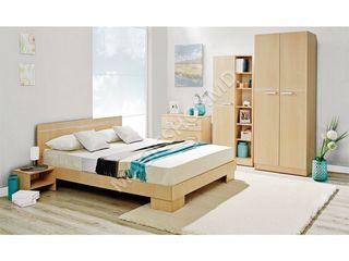 Dormitoare + livrare gratuita