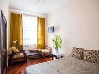 Сниму хорошую 2 комнатную квартиру в г. Комрат