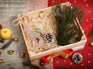 Lada pentru cadouri / cutii, cutie, cutie pentru cadouri, lazi, ящики, lada, ladite