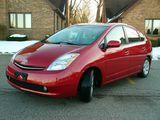 Aвтопрокат / Chirie Auto / Rent a Car
