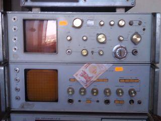 C.С.С.Р. Куплю - радиодетали  - приборы - техническое серебро - радиолампы -платы....
