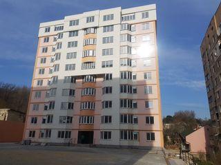 apartament 59 metri dat in expuatare