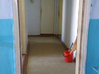 Продам 2- х комнатную квартиру