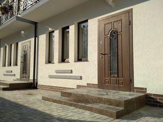 Str. tudor vladimirescu , town house dat in exploatare