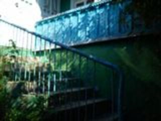 Se vinde casa in s.Butucehi Orheiu Veci