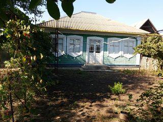 Срочно продам дом в Купчинь