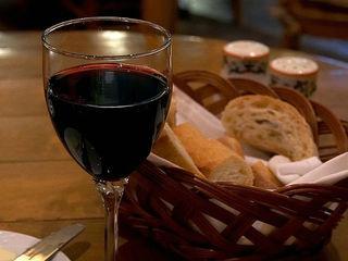 Vin de casa din struguri de moldova cu cabernet + Samagon (Винный самогон)