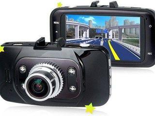 Видеорегистраторы BlackBox. Гарантия, доставка, возможность покупки в кредит.