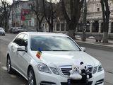 Mercedes-Benz, oferte,albe-negre, pretul de la 69€/zi sau 15€/ora