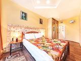 3 комнатная /Штефан чел маре, 64 посуточно - 60 евро/сутки