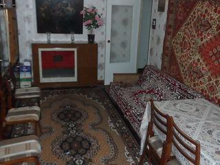 Se vinde apartament cu 3 odai/ продается 3-х комнатная квартира