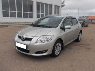 Arenda auto - rent car - авто-прокат    ! Chisinau. Cele mai mici preturi ! Livrare  24/24 Rent-Car
