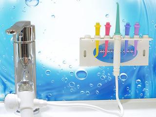 Ирригатор  Dental Spa - Необходимая вещь в каждом доме!