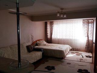 Urgent! Apartament cu 1 odaie, 38 mp, la doar 20 900 euro!