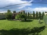 Casa 2 nivele in regiunea Dumbravei