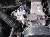 motor intreg...verificam pe loc...2.5 TD