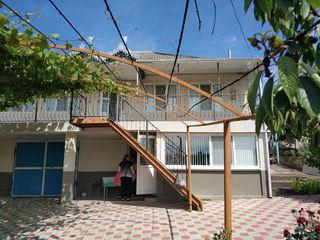 Casa in Ghidighici
