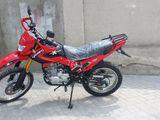 Viper V200R Nou +garantie