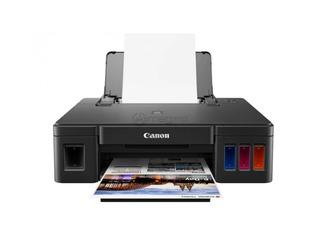 Imprimante modele noi, calitate,garantie(credit)/принтеры новые модели, качество, гарантия(кредит)