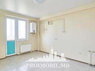 Ialoveni! 1 cameră spațioasă, euroreparație! 24 400 euro!