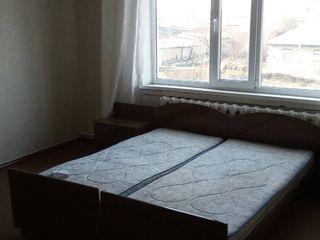 Продается 2-х комнатная квартира в Чадыр-Лунге.