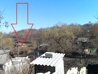 Urgent, lot pentru constructie 10 ari, in Tohatin loc pitoresc, la doar 7.500 euro