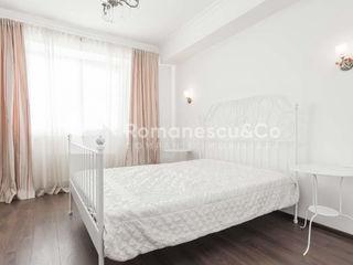 Centru Chirie ,apartament 1 camera +living ,Sec.Centru !!