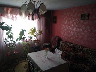 Apartament cu 3 odai gata de trai!!!