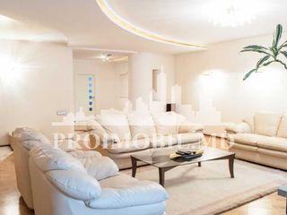 Apartament în chirie, 4 camere, I. Creangă, 1000 €