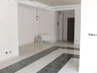 Se vinde Spatiu Comercial la Ciocana, 77 m2 !