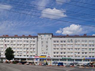 Vind apartament bun in centrul orașului Ialoveni